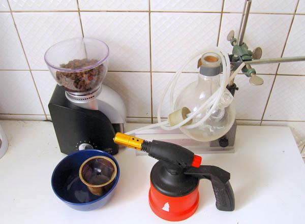 coffeeBrewer1a.jpg
