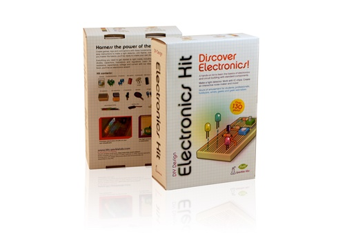 electronicsDIY.jpg