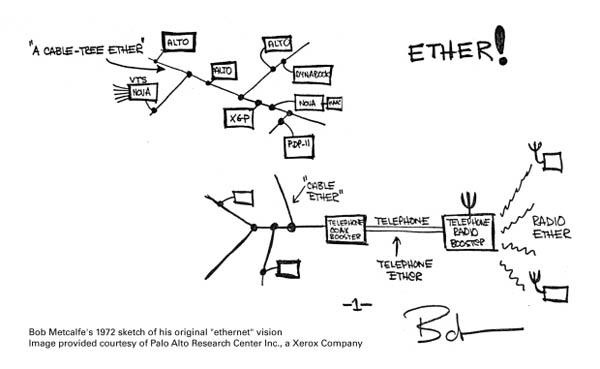 ethernetCable2.jpg