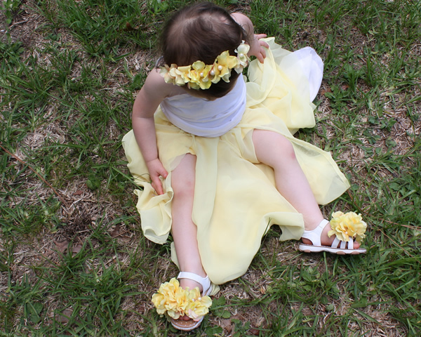 flower_shoes.jpg