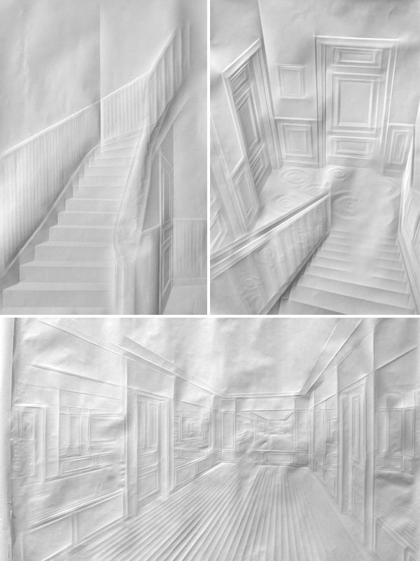 foldedpaperart_cc.jpg