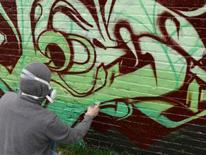 graffiti_cutting.jpg