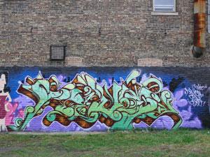 graffiti_revisecmw.jpg