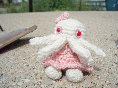 hellokthulhu.png