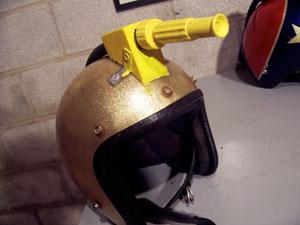 helmet-nozzle.jpg