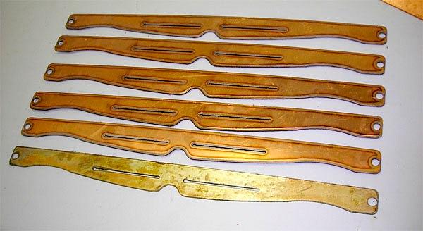 inuitsunglasses2_cc.jpg