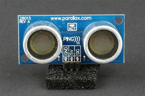 MKPX5-3a.jpg