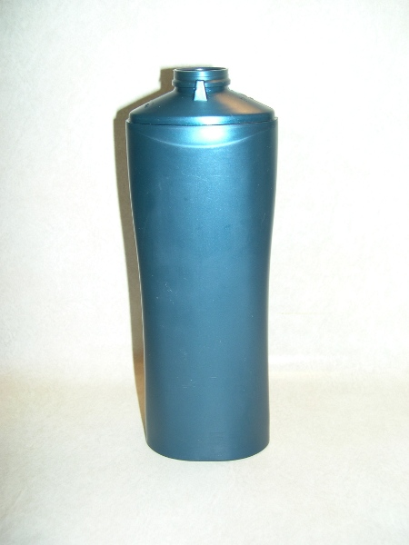 outlet_pouch_step_04_cleaned_up_bottle.JPG