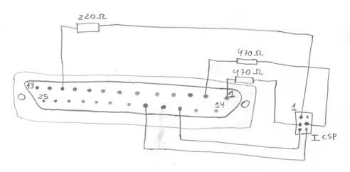 programmer_schematic.jpg