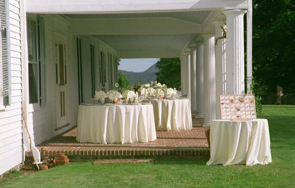 Rachelniles Tables