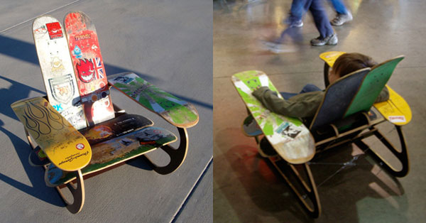 skateboard_chairs.jpg