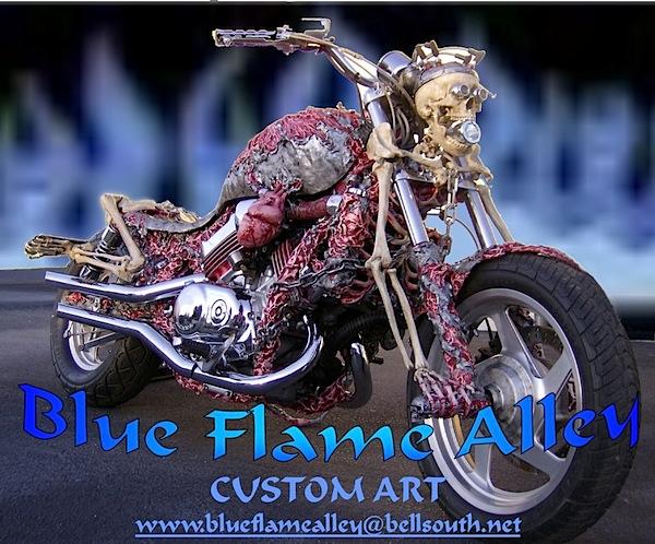 skeletonbike2.jpg