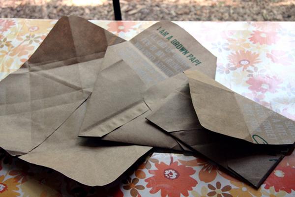 Stationery Envelopes-1