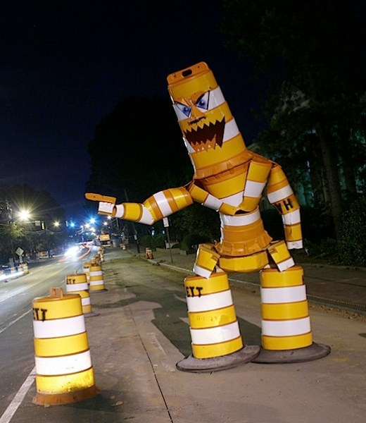 Traffic_Barrel_Monster_01.jpg