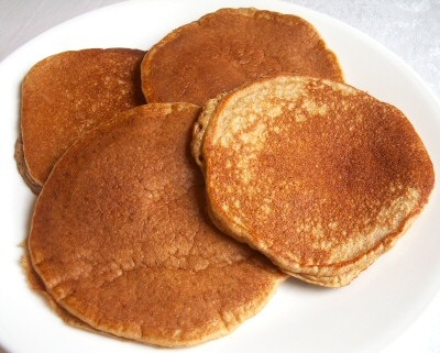 wholewheatberrypancakes400.jpg