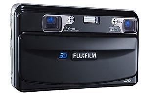 3D Camera 0720-1