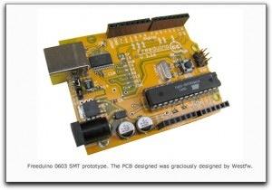 arduino-freeduino2-300x210.jpg