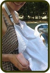 breastfeeding_cloth.jpg