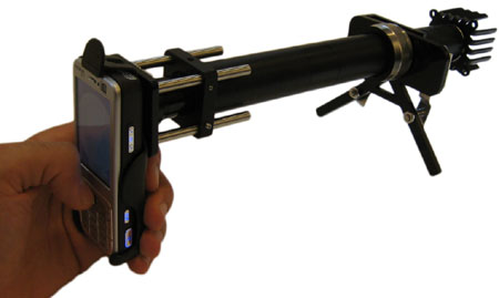 cameraphone_microscope.jpg