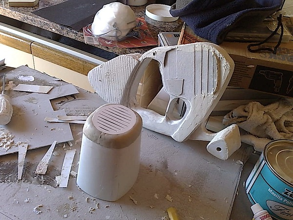 cardboardsaw1.jpg