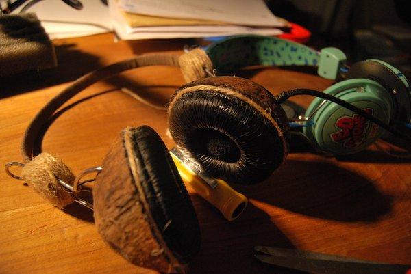 coconut_headphones.jpg