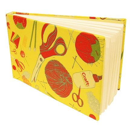 Craftmag Journals