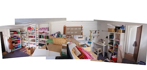 craftroompanoramaflickr.jpg