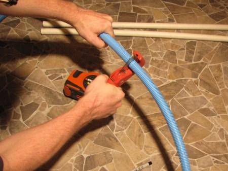 cutting_blue_conduit.JPG