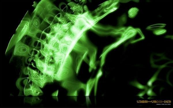 cymaticsDotOrg3_cc.jpg