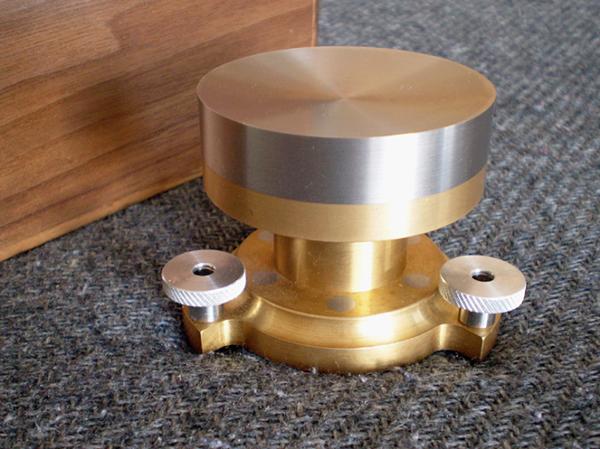 detectorPedestal4.jpg