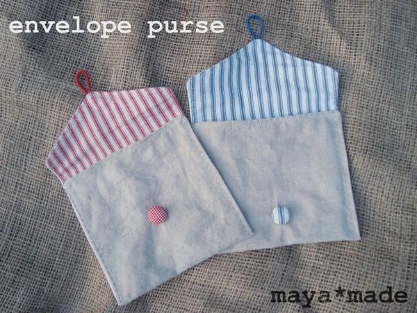 envelope_purse.jpg