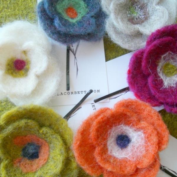 islacorbettfeltedflowers.jpg