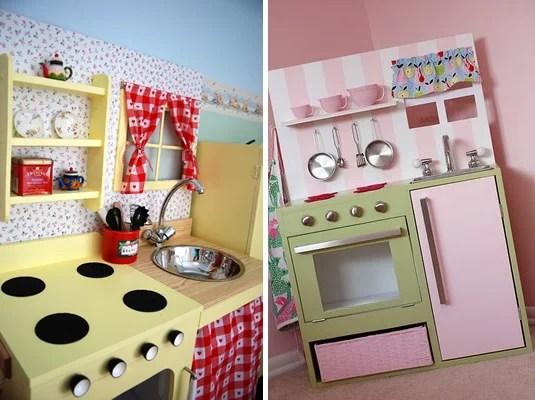 ikea_hacker_play_kitchens.jpg