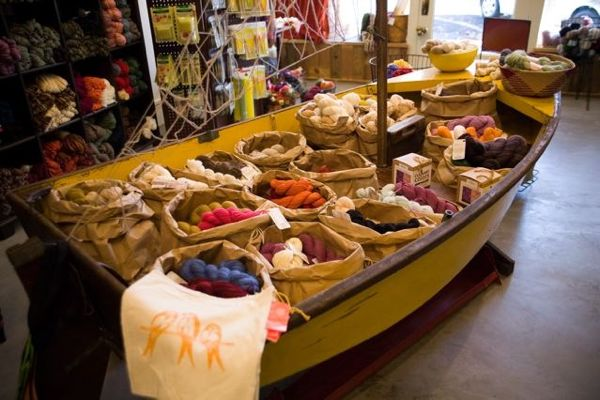 yarnboatcastaways.jpg