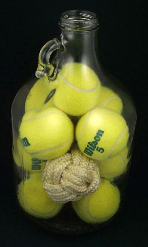 jug_of_tennis_balls_1.jpg