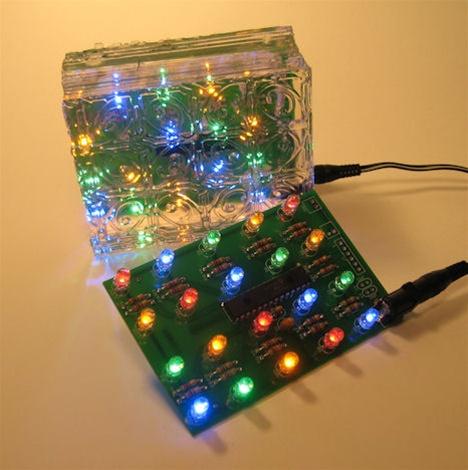 lightBricks1.jpg