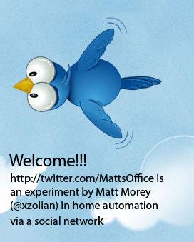 MattsOffice.jpg