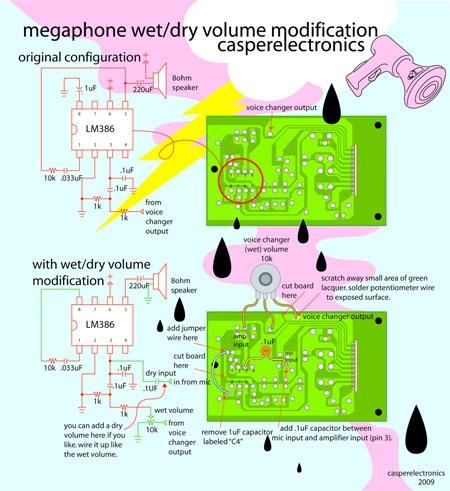 megaphoneBendingGuide_cc.jpg