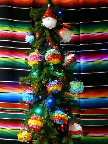 mini_pinata_ornaments.jpg
