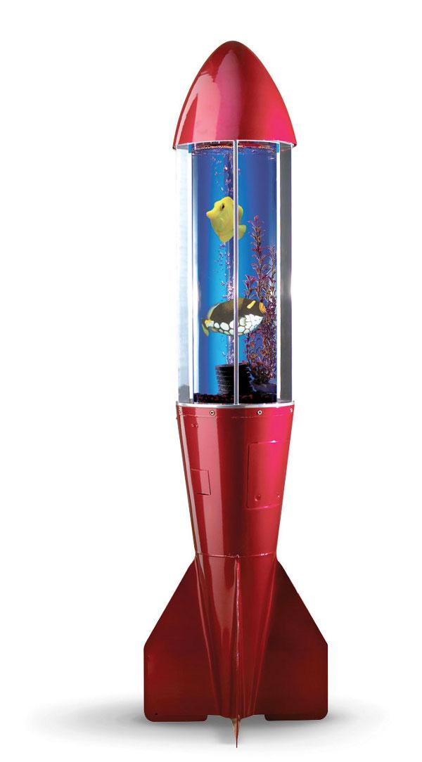 MK_84_Aqua-Bomb.jpg