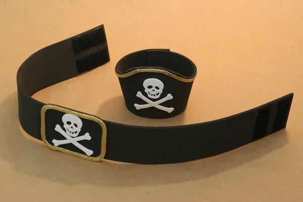pirate_Step3b.jpg