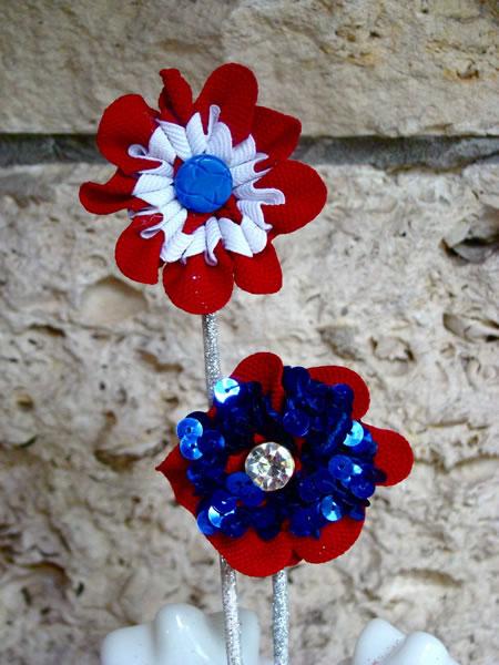 ric_rac_4th_flowers.jpg