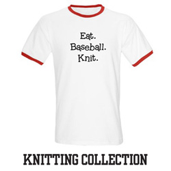 Snp Knitting Category