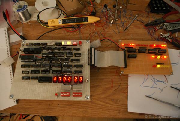 taiZ804.jpg