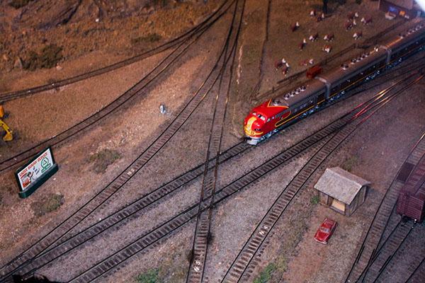trains_4.jpg