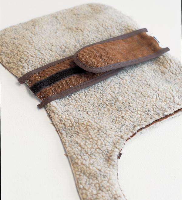 tweed-coat-fige.jpg