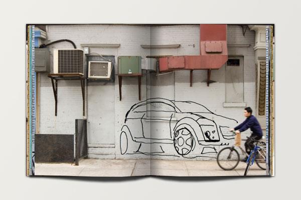 walls_notebook_opener.jpg