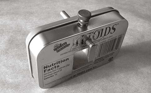 Altoids_router1.jpg