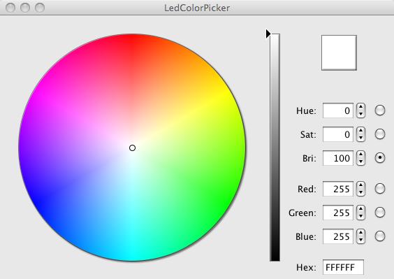 arduino_led_colorpicker.jpg