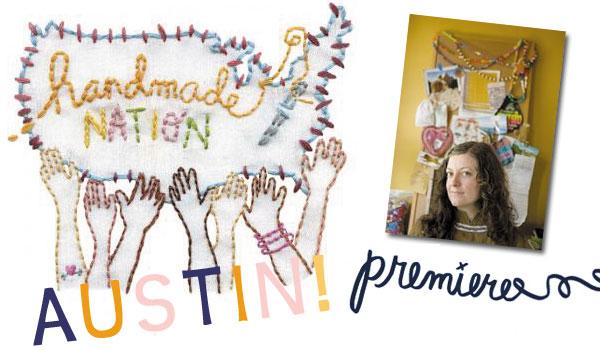 Austin_Handmade_Nation.jpg
